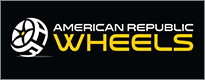 Click here to visit American Republic Wheels
