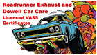 Click here to visit Roadrunner Exhausts
