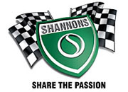 Click here to visit Shannons Insurance